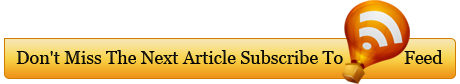 Wordpress hack: Superpuperdomain.com   How to Remove it