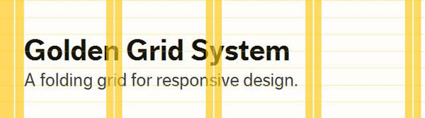 CSS Frameworks for Responsive Web Design