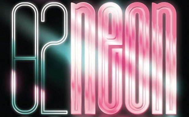Creative Photoshop Typography Tutorials